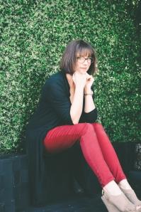 Arizona photographer Liora K has had work featured by lifestyle and news media around the world.
